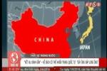 'Kết xa, đánh gần' - Kế sách có thể khiến Trung Quốc 'gậy ông đập lưng ông'