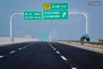 Tăng sốc phí cao tốc Hà Nội - Hải Phòng: 'Tăng cũng chỉ đủ trả 50% lãi vay'