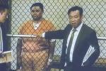 Báo Mỹ: Minh Béo muốn nộp lại hộ chiếu, đeo vòng điện tử để được tại ngoại