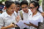 Tỉnh đầu tiên công bố điểm thi tốt nghiệp THPT
