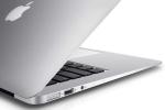 Video giới thiệu MacBook 12 inch mới