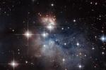 Loạt ảnh cực đẹp về thiên hà