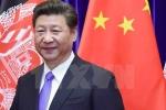 Chủ tịch Trung Quốc Tập Cận Bình tới Ba Lan thắt chặt quan hệ