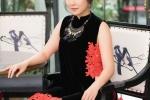 ngo phuong lan (4) 3