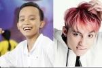 Lại Văn Sâm lý giải việc Sơn Tùng, Hồ Văn Cường được đề cử giải Ấn tượng VTV