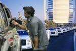 Ăn xin ở Dubai kiếm được trên 1,6 tỷ đồng/tháng