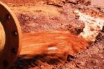 Chuyên gia lo ngại hậu quả từ dự án bauxite Tây Nguyên