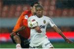 Tờ Marca: 'Real sẽ hy sinh Bale để chiêu mộ Mbappe'