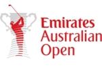 Jordan Spieth sẵn sàng tranh tài tại Australian Open 2016