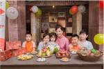 Rằm tháng 8 năm nay, dân Hà Thành muốn quay về với hương vị bánh Trung thu của 'ngày xưa ơi'
