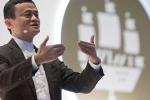 Sai lầm lớn nhất trong đời tỷ phú Jack Ma