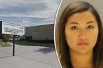 Cô giáo gốc Việt bị bắt vì quan hệ tình dục với nam sinh 14 tuổi ở Mỹ