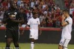 Trực tiếp MU vs Real Salt Lake, Link xem video highlight Full HD