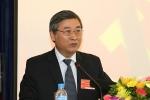 Vỡ đường ống nước sông Đà: Nguyên phó chủ tịch Hà Nội nói không có tội
