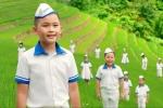 Ruong Bac Thang 01