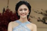 Á hậu Thanh Tú khoe sắc cùng diễn viên 'Em chưa 18'