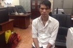 Kẻ hành hạ bé trai Campuchia dã man bằng roi điện bị xét xử thế nào?