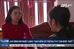Mẹ bé gái người Việt bị sát hại ở Nhật: 'Sao hắn có thể ra tay tàn độc thế?'
