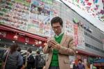 Người Triều Tiên lén lút liên lạc bằng điện thoại Trung Quốc