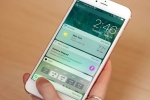 Apple phát hành iOS 10.0.2 để sửa lỗi