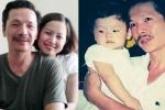 Gã giang hồ Lương Bổng và cuộc sống bí ẩn bên người vợ kém 10 tuổi
