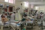 Bảo hiểm y tế đột ngột dừng chi trả nhiều thuốc, bệnh nhân thêm khổ