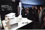 Giải thưởng thiết kế Lexus 2018 chính thức nhận đăng ký