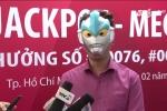 3 người trúng số Vietlott 127 tỷ đồng tiết lộ bí quyết mua vé trúng giải