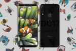 iPhone 8 sẽ được giới thiệu vào tháng sau