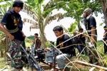 Phiến quân tấn công trường học Philippines, nghi bắt cóc con tin