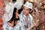 Video: Hé lộ hậu trường ảnh cưới của Mai Quốc Việt ngay trước hôn lễ