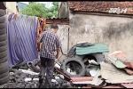 'Thủ phạm' không ngờ khiến 130 người Hà Nội mắc sốt xuất huyết mỗi ngày
