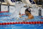 Joseph Schooling đánh bại Phelps, lập kỷ lục Olympic