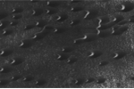 3E9849D500000578-4346520-Sand_dunes_are_scattered_across_Mars_and_one_of_the_larger_popul-a-48_1490372123530