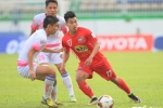 'Vắng Công Vinh, Thành Lương, tuyển Việt Nam vẫn rộng cửa tới ASIAN Cup 2019'