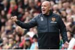 Mike Phelan: Người làm khổ Man Utd, là ai?