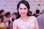'Gái nhảy' Minh Thư: 'Sau ly hôn, tôi được nhiều đàn ông theo đuổi'
