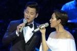 Uyên Linh khiến khán giả lặng đi với tình khúc Phạm Duy