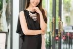 ngo phuong lan (3) 3