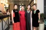 ngo phuong lan (6) 3
