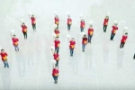"""Thủ lĩnh trẻ giới thiệu đất nước tuyệt đẹp qua MV """"Enchanting Vietnam"""""""