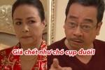 Video: Loạt bi kịch vợ láo, con hư trong gia đình 'Người phán xử' Phan Quân
