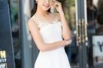 ngo phuong lan (7) 3