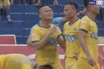 Video: FLC Thanh Hóa dàn xếp đá phạt cực dị khiến HAGL không kịp trở tay