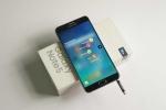 Dọn đường cho Note 7, Galaxy Note 5 giảm giá 1 triệu