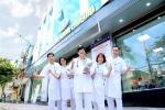 Phòng khám đa khoa Phú Thọ: Địa chỉ tin cậy trong việc khám và điều trị cho người dân tỉnh Yên Bái