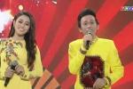 Hoài Linh lần đầu hát bolero cùng Thu Hằng, Tố My, Lê Minh Trung