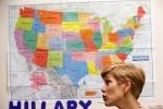 Bầu cử Mỹ sẽ kết thúc sớm theo những kịch bản nào?