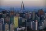 Vén màn bí mật về Triều Tiên - nền kinh tế 'ít cởi mở' nhất thế giới