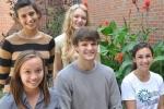Otto Warmbier: Từ cậu bé xuất sắc tới người không còn mô não